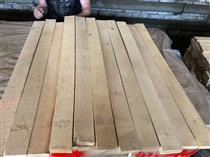 8月份发住广州市增城区佛山市南海区东莞市的一批500方质量上乘的桦木板材