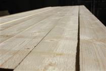 2018年下半年供应新西兰辐射松木板材,土木建筑工程松木板材