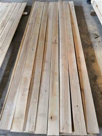 尚高木业长期供应桦木条,大量用于橱柜和抽屉用料