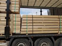 桦木板材货源充足供货稳定价钱优惠到中国主要港口欢迎桦木经销商来电恰谈