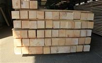 2018年9月尚高木业供应中国的进口松树和云杉板材齐边材到岸价